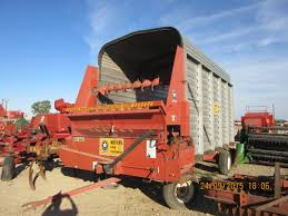 Meyer MFG 500 Forage Wagon | Farm Equipment | Pinterest Meyer Truck Mount Spreaders Manufacturing Cporation Equipment Gallery Evansville Jasper In Accsories 2016 Youtube 9100 Rt Boss Cart Parts Bel Air Md Moxleys Inc Snow Plow Spotlight Farmers Hot Line Kte Quality Trucks Kalida Titan