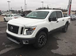 100 Nissan Trucks Of Paducah All 2019 Titan Cars SUVs
