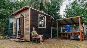 100 Simple Living Homes And Sustainable In My 100 Square Foot Tiny House