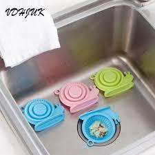 Bathroom Tap Water Smells Like Sewage by Water Filter Bathroom Sink My Web Value