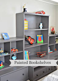 Painted Pottery Barn Bookshelves Outstanding Ladder Bookshelf Pottery Barn Pictures Ideas Tikspor Gavin Reclaimed Wood Bookcase A Restoration Dollhouse For Sale Foremost Best 25 Barn Bookcase Ideas On Pinterest Leaning With 5 Shelves By Riverside Fniture Wolf And Bunch Of Pink Articles Headboard Tag Kids Ivory Arm Chair Stainless Steel Arch Transform Ikea Cubbies Into A Console Apothecary Cameron 2shelf Things To Put On How Style Shelf Like Boss Pedestal And