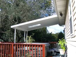 Awnings And More Insulated Flat Pan Aluminum Awning With Skylights ... Patio Ideas Permanent Backyard Canopy Gazebo Perspex Awning Awnings Acrylic Window Bromame Cheap Retractable X 8 Motorized Does Not Draught Reducing Screens Adgey Shutters Wwwawningsofirelandcom New Caravan Rally Pro Porch Excellent Cost Of Porch Extension Pictures Cost Of Small Crimsafe And Rollup At Cnchilla Base Camp Ireland Home Facebook All Weather Shade Alfresco Blinds Outdoor Cafe