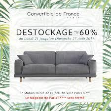 canap駸 monsieur meuble magasins de canap駸 60 images magasin de canap convertible top