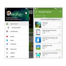 10 Google Play tips and tricks every Android user needs to know