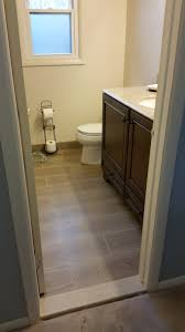 tile best tile rochester ny designs and colors modern interior