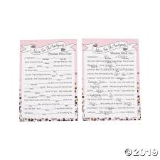 Confetti Design Newlywed Advice Word Game Hewitt Meschooling Promo Code North American Bear Company Oriental Trading Company 64labs Patriotic Stuffed Dinosaurs Trading Discount Coupon Jan 2018 Mi Pueblito Coupons Free Shipping Codes Best Whosale 6color Crayons 48 Boxes Place To Buy Ray Bans Cherry Blossom Invitations Orientaltradingcom 8 Pack For