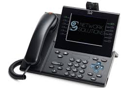 News - S2 Network Solutions Ip Phones Business Voip Digium Mini Pbx Phone System Smart Video Door Phone Doorbell Camera Telephony Zte Enterprise Top Quality Ip Video Telephone Voip C600 With Soft Dss 3cx 125 Leverages Webrtc Technology For Website Sip Door Suppliers And Manufacturers At Reviews Onsip Gxp2160 High End Grandstream Networks Polycom Cx600 Review Unboxing Youtube Yealink Multimedia Cisco Cp8945k9 Unified 4line 8945 Poe