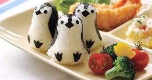 la cuisine japonaise 14 superbes assiettes inspirées de la cuisine japonaise
