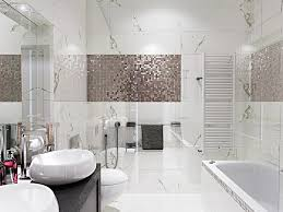 Contemporary Bathroom Designs Exposed Gray And White Color Decor ... 30 Cozy Contemporary Bathroom Designs So That The Home Interior Look Modern Bathrooms Things You Need Living Ideas 8 Victorian Plumbing Inspiration 2018 Contemporary Bathrooms Modern Bathroom Ideas 7 Design Innovate Building Solutions For Your Private Heaven Freshecom Decor Bath Faucet Small 35 Cute Ghomedecor Nz Httpsmgviintdmctlnk 44 Popular To Make