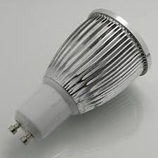 27 best led bulb images on bulb china and