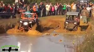 Mud Trucks Bogging | Awesome Mudding Videos | Mud Trucks 2015 ... Mud Bog Onedirt 4x4 Chevy Trucks Mudding Best Image Truck Kusaboshicom Amazing For Sale Mud With Mega Going Deep Busted Knuckle Films 1 10th Rc Bogging Offroad Adventures Rc Monster Trucks Videos In 28 Images Bigfoot Crazy Video Bog Monster Is A 4x4 Semitruck Off Road Beast That Bogging Awesome Mudding 2015 Watch These Giant Go Through Some Insane Filled Event Coverage Race Axial Iron Mountain Depot