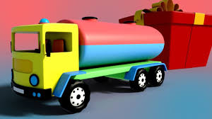 Oil Tank Truck   Big Trucks   Toy Cars Unboxing For Children ... Classic Refuse Trucks Youtube Lego Garbage Truck Crush Garbage Truck Car Wash Videos For Baby Toddlers Pink Count Numbers 1 To 10 Number Counting For Kids Lego Garbage Truck 4432 Surveillance Video Shows Dump Tip Over In Zoo Interchange Cartoon About A Coloring Book Lets Color Gta 5 Mission 37 Trash 100 Gold Medal Walkthrough Oh My Genius Video Dump Wm Intertional Leach Delta Rl
