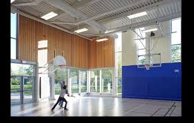 100 Taylor Smyth Architects Cedarvale Community School Good