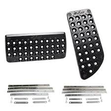 Amazon.com: Bully BBS-2101 Black Bull Series Truck Pedal Pad: Automotive Bigsnatchoffroad On Twitter Another Glimpse Of A Customers New Jl Home Dnw Truck Accsories Amazoncom Bully Wtd823 Clamp Pair Automotive Bbs2331 Black Bull Series Gas Door Cover Bully Dog Bdx Programmer Install Chevy Silverado 1500 Youtube Tr02wk Tailgate Net For Mid Sizecompact Trucks Dog 40470 Lvadosierra Performance 4100 Hdmi Cable Diesel Parts Gillett 40410 Gt Platinum Tuner Hemi Plus Gauge Power Upgrades Truckin Magazine Hh Accessory Center Pelham Al