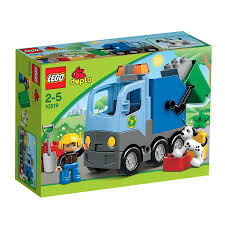 Garbage Trucks: Lego Garbage Trucks Blog Posts Lego Fire Community Airport Station Remake Legocom Lego Truckd51c3cn0odq Video Dailymotion City Itructions For 60004 Youtube Ive Been Collecting These Fire Fighting Sets Since 2005 Hope Drawing Clipartxtras Jangbricks Reviews Mocs 2017 Truck E3024 Hape Toys Cheap Lines Find Deals On Line At Alibacom 60061 Review Brktasticblog An Australian Police Rescue Headquarters 7240 And Bricktoyco Custom Classic Style Modularwith 3
