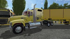 USA Truck Pack V1.0 FS17 - Farming Simulator 17 Mod / FS 2017 Mod 5 Large Trucks And The Hazards They Can Pose Shannon Law Group Pc Truck Classification Shipping Volvo Presents New 2015 Vnl 780 To Safety Program Desi Trucking Usa Home Trailer Rental Leasing Company Fleet Llc Beamng Drive Alpha Pickup On Small Island Specifications Pack V10 Fs17 Farming Simulator 17 Mod Fs 2017 Scania Ets Mods Uber Decor 2310 Oversize Trailers Ats 16x Mod American History Of Trucking Industry In United States Wikipedia