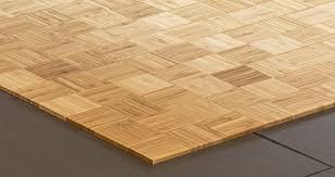 badteppich karos 40x50cm massives bambus teppich rutschfest bambusmatte badematte bad badezimmer gäste wc wc teppich saunamatte
