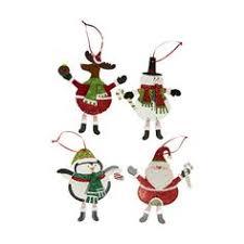 Kmart Christmas Tree Skirt by Pin By Sarah Luke On Christmas Pinterest Tree Skirts