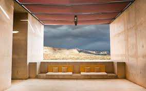 100 Amangiri Resorts What Kanye West Means When He Says We Need To Aman Giri The World