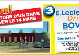 siege auto e leclerc siege auto groupe 1 2 3 leclerc 739160 siege auto groupe 1 2 3