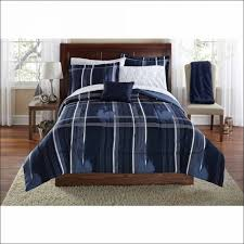 Black Curtains Walmart Canada bedroom marvelous christmas bedspreads at walmart bedding at