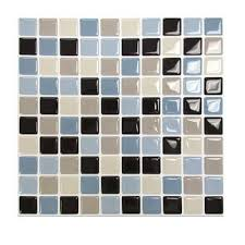 47 best mosaik diy smart tiles collection images on pinterest