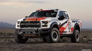 2017 Ford F-150 Raptor Race Truck - Front   HD Wallpaper #1   1920x1080 Transptationcarlriesfordpickup1920s Old Age New Certified Used Ford Cars Trucks Suvs For Sale Luke Munnell Automotive Otography 1961 F100 Truck Christophedessemountain2jpg 19201107 Stomp Pinterest 1920 Things With Engines Trucks Super Duty Platinum Wallpapers 5 X 1200 Stmednet 1929 Pickup Maroon Rear Angle 2018 Ford F150 Xl Regular Cab Photos 1920x1080 Release Model T Ton Dreyers 1 Delivery Truck Flickr Black From Circa Stock Photo Image Fh3 Raptor Hejpg Forza Motsport Wiki Fandom