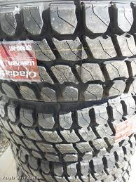 4) Gladiator QR900-M/T LT265/75R16 Tires | Item DC9066 | SO... Mud Tires We Finance No Credit Check Fancing Mud Grips Amazoncom Gladiator X Comp Mt Allterrain Radial Tire 331250 Original Wheels Springs Included Unstored 1969 Jeep Xcomp 360 Link Automotive Styling Specialists Comp Filejeep J3000 Pickup Truck 4566071227jpg Wikimedia Trailer Badger And Wheel 2009 Chevrolet Silverado 1500 Fuel Maverick Rough Country Suspension 100 Mile Review Youtube Wallpaper Car Toyota Truck Wrangler Carshows Gladiator 12 Crazy Treads From The 2015 Sema Show Photo Image Gallery