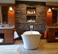 bathroom 2017 trends bathroom floor tile designs and ideas