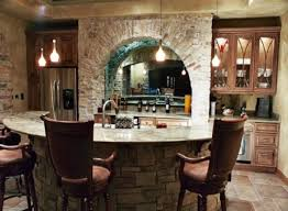 Built In Wet Bar Ideas - Free Online Home Decor - Oklahomavstcu.us 17 Basement Bar Ideas And Tips For Your Creativity Home Design Great Corner Cabinet Fniture Awesome Homebardesigns2017 10 Tjihome 35 Best Counter And Interesting House Designs Pictures Options Hgtv Small Spaces Plans 25 Wine Bar Ideas On Pinterest Beverage Center Amusing Bars Tiki Pegu Blog Glass Block Pub Decor Basements