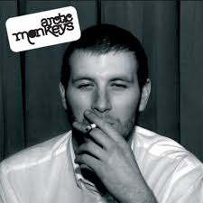 Kitchen Sink Drama The Smiths by Whatever People Say I Am That U0027s What I U0027m Not U0027 Arctic Monkeys And