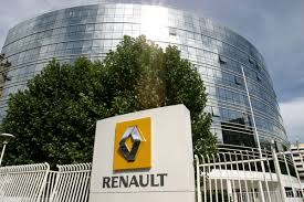 renault nissan building with brics insead knowledge