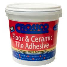 acrylpro ceramic tile adhesive msds walket site walket site