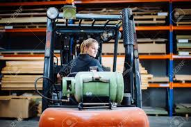 Young Female Forklift Truck Driver Reversing In Warehouse Stock ... Female Fork Lift Truck Driver Stock Photo Royalty Free Image Women Are Transforming The Trucking Industry Aci Patricia Maguire Truck Driving Woman Youtube Female Filling Up Petrol Tank At Gas Station Youngest Trucker Do You Drive A United States Driving School Joyce And Todd Brenny Built Trucking Company They Would Want To Happy Stock Photo Of Happy Portrait 17430966 Fork Lift Driver Working In Factory Shl Traing National Appreciation Week Blog Industry Faces Labour Shortage As It Struggles Attract