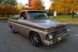 100 Classic Chevrolet Trucks For Sale 1966 C10 For Sale 2028703 Hemmings Motor News Chevy