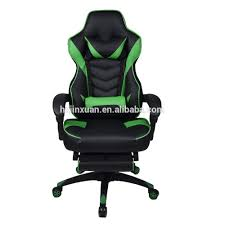 Pc Racing Gaming Chair Computer Game Top 5 Gaming Chairs 2019 High Back  Racing Best Gaming Chair Under 75 - Buy Racing Gaming Chair,Top 5 Gaming ... Best Gaming Chair 2019 The Best Pc Chairs The 24 Ergonomic Gaming Chairs Improb Gamer Computer Nook Pinterest Secretlab Titan Softweave Chair Review Titanic Back Omega Firmly Comfortable Sg Cheap In 5 Great That Will China Workwell Game Factory Selling 20 Awesome Collection Of Console 21914 Nxt Levl Alpha Series M Ackblue Medium 20 Top For Gamers Ign