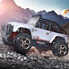 US$60.99] Subotech Brave BG1511 1/22 2.4G 4WD Proportional RC Desert ... 14 Extreme Campers Built For Offroading This Is Dakars Fancy New Race Truck Top Gear Off Road Classifieds Fully Loaded Mason Motsports Trophy Truck 380k Video Pch Rods Shows Their Custom 1972 C10r Race Vintage Racing Home Facebook The Art Of The Jerry Zaiden Camburg Eeering Rob Mcachren Rockstar Energy Drink Johnny Angal Bitd Score Racer Inside Mind An Offroad Team Renezeder Professional Offroad Minifeature Nick Tonellis Class 1450 Ranger Offroad Vehicle Wikipedia Chevrolet Colorado Zr2 Four Wheelers 2018 Pickup Year