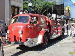 1956 American LaFrance Fire Truck | GTCarLot.com American La France Fire Truck From 1937 Youtube 1956 Lafrance Fire Engine Kingston Museum Passaic County Academy Truck Flickr Am 18301 2004 American La France Fire Truck Rescue Pumper Gary Bergenske 1964 Brockway Torpedo Editorial Photography Image Of Lafrance Boys Life Magazine 1922 Chain Drive Cars For Sale Vintage Pennsylvania Usa Stock Photo Lot 69l 1927 6107 Vanderbrink Auctions