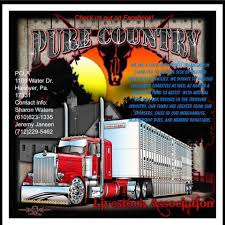 Pure Country Livestock Association - Home | Facebook Lets See Your Rig Page 22 The Hull Truth Boating And Beckers Pilot Hshot Services Opening Hours Ss2 Site 12 Fox Trucking Inc Easton Md Rays Truck Photos Heavy Haul Flatbed Transport Freight Brokers Bbt Becker Bros Home Facebook Back At I90 Vantage Wa Part 3 Logistics Tilt Trailer