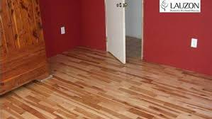 Lauzon Hardwood Flooring Distributors by Lady Baltimore Hardwood Floors Maryland Residential Commercial