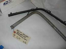100 1956 Gmc Truck For Sale Used GMC Exterior Parts For