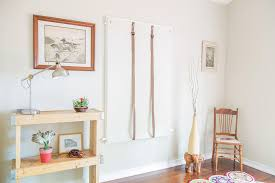 Sound Reducing Curtains Ikea by Easy Ways To Soundproof Your Room Or Apartment