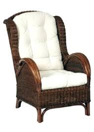 galette de chaise 43x43 galette pour chaise en rotin coussin pour chaise en rotin coussins