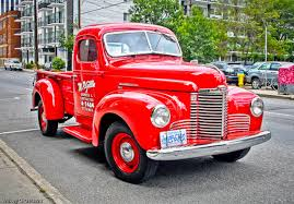 TopWorldAuto >> Photos Of International Truck - Photo Galleries 1949 Intertional Kb2 For Sale Truck Regular Cab Short Bed For Kbs7 Freight Body Old Parts Kb1m Information And Photos Momentcar Kb1 Flat Classiccarscom Cc1086994 Mark Bergkvist Pickup Kb3 Moexotica Classic Car Sales Cc1015754 Harvester Classics On Autotrader Sale Near Cadillac Michigan Halfton Service Truck Jpm Ertainment Kb7 This Very Nice Looking Internation Flickr