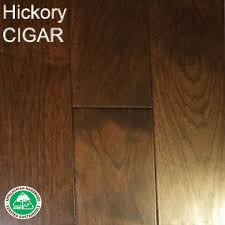 34 best hardwood flooring images on pinterest hardwood plank