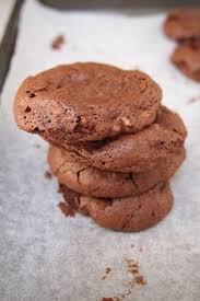 ma cuisine sans gluten een recept voor glutenvrije marmercake genaakt met glutenvrij meel
