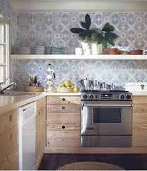 papier peint cuisine cuisines papier peint cuisine une idée fraîche et créative