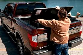 Nissan Titan XD Accessories Shown At SHOT Show Truck Accsories 79 Imagetruck Tool Box Ideas Tool Undcover Bed Covers Classic 2018 Frontier Nissan Usa Camouflage Chevy Bozbuz Accessory 4000lb Capacity Truck Bed Slideout Cargo Tray Banner Frames For Trucks And Flex Gull Wing Inc Highway Products Alinum Work Rollnlock Cm448 Cargo Manager Rolling Divider Dodge