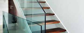 Glass Banisters Uk Glass Balustrades Oxford Balustrades Ac Glazing ... Heavenly Ideas Decoration Gorgeous Metal Banister Glass Rails Stairs Staircase Balustrade Timber Stainless Steel Cable Railing Idea Photo Gallery Ironwood Cnection Stair Commercial Non Slip Treads Oak Contemporary Banisters And Handrails Modern For Elegant Latest Door Design Railing Alternative With Acrylic Panels By Fusion Interior Banister Lawrahetcom Grandiose Circular Chrome Polished Handle With Clear Kits Astonishing Indoor Railings Surprisdoorrailings