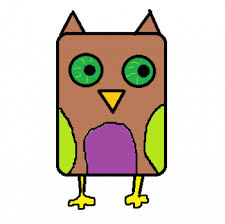 Drawing A Cute Owl Added By Gylfieluv14 September 20 2012 83931 Am